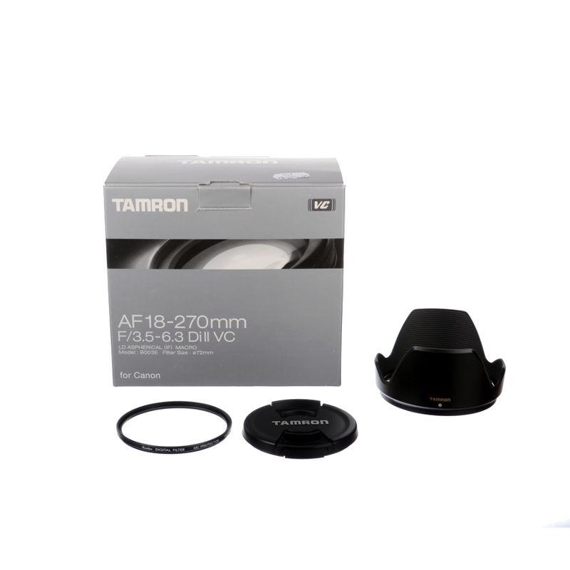 sh-tamron-18-270mm-f-3-5-6-3-di-ii-canon-sh125031185-56341-3-590
