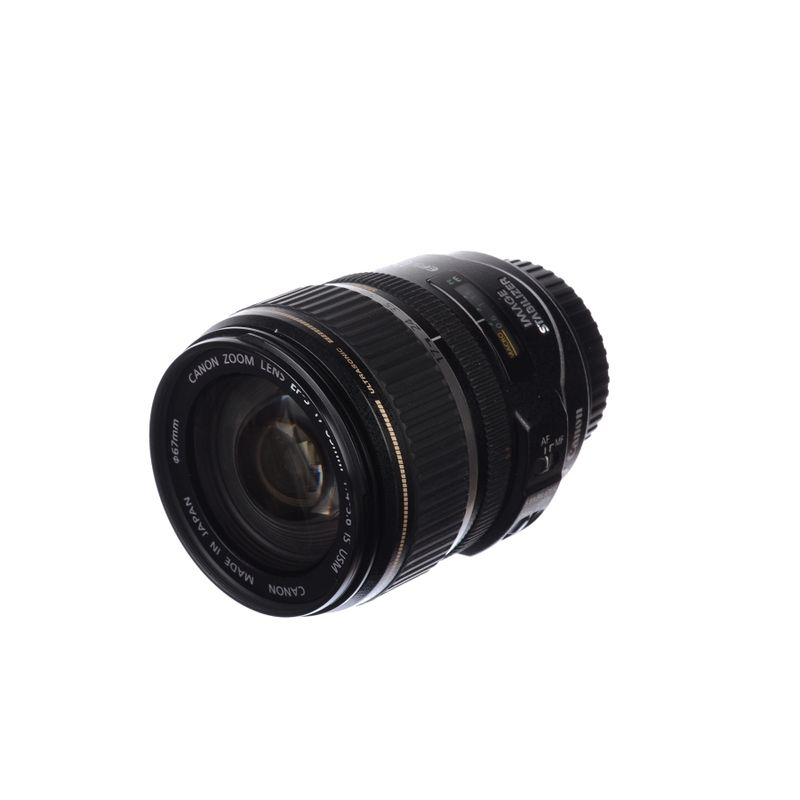 sh-canon-17-85mm-f-4-5-6-is-usm--sh125031186-56342-1-423