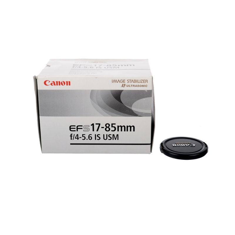 sh-canon-17-85mm-f-4-5-6-is-usm--sh125031186-56342-3-528