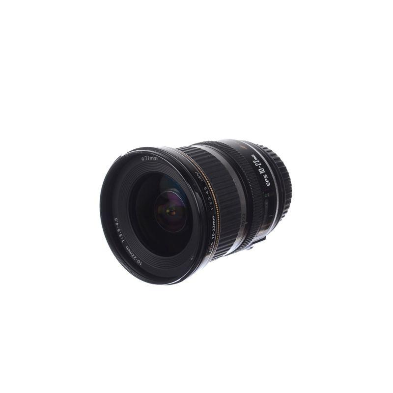 sh-canon-ef-s-10-22mm-f-3-5-4-5-usm-sh125031187-56343-1-881