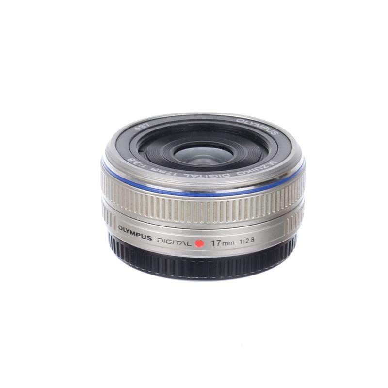 olympus-17mm-f-2-8-pt-micro-4-3-sh6744-3-56364-1-529