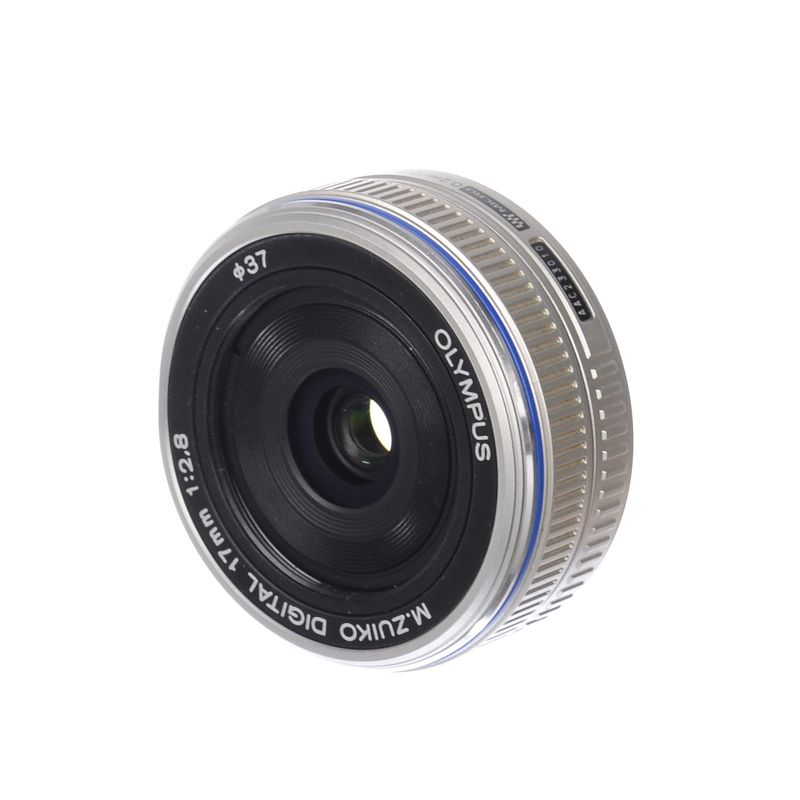 olympus-17mm-f-2-8-pt-micro-4-3-sh6744-3-56364-2-33