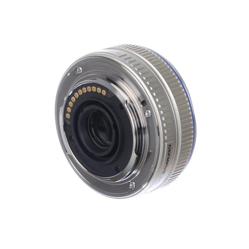 olympus-17mm-f-2-8-pt-micro-4-3-sh6744-3-56364-3-747