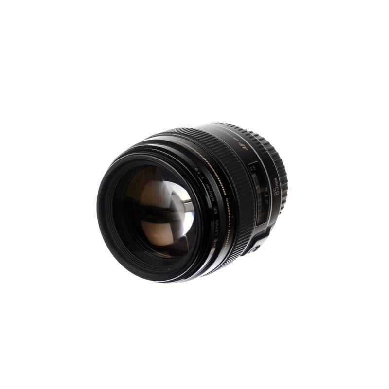 canon-ef-85mm-f-1-8-usm-sh6745-56369-1-827