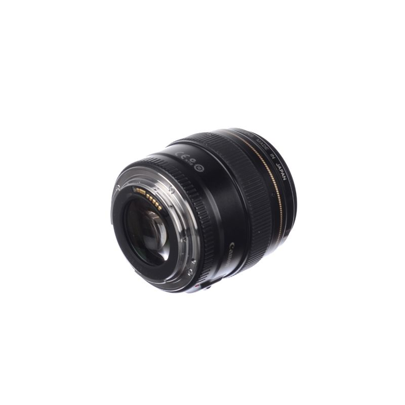 canon-ef-85mm-f-1-8-usm-sh6745-56369-2-495