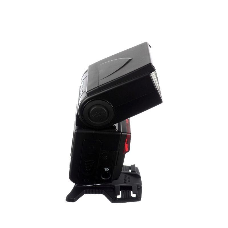 nikon-speedlight-sb-600-blit-ttl-sh6746-56370-1-433