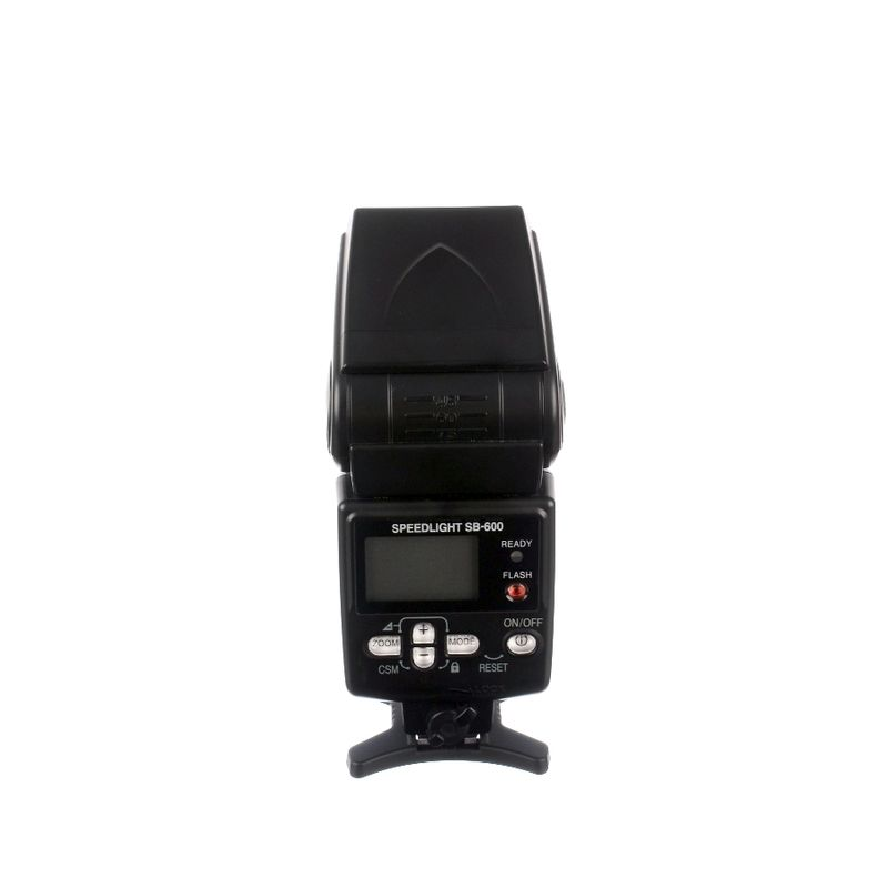 nikon-speedlight-sb-600-blit-ttl-sh6746-56370-2-802