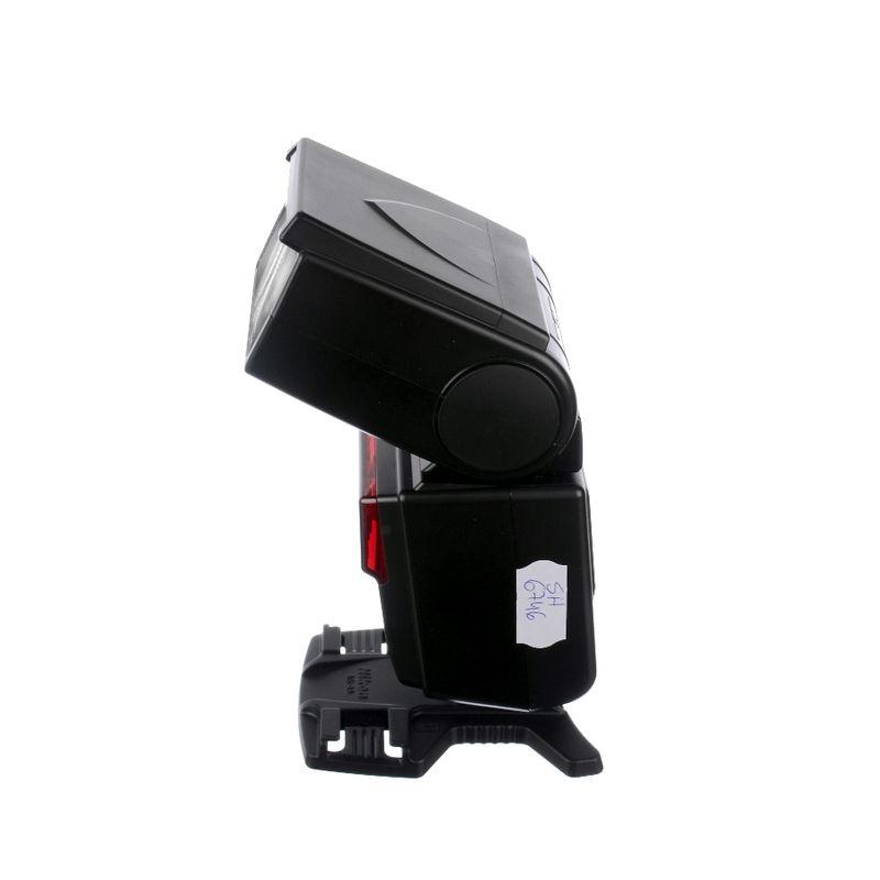 nikon-speedlight-sb-600-blit-ttl-sh6746-56370-3-684
