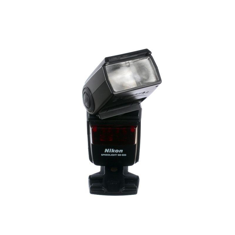 nikon-speedlight-sb-600-blit-ttl-sh6746-56370-4-205