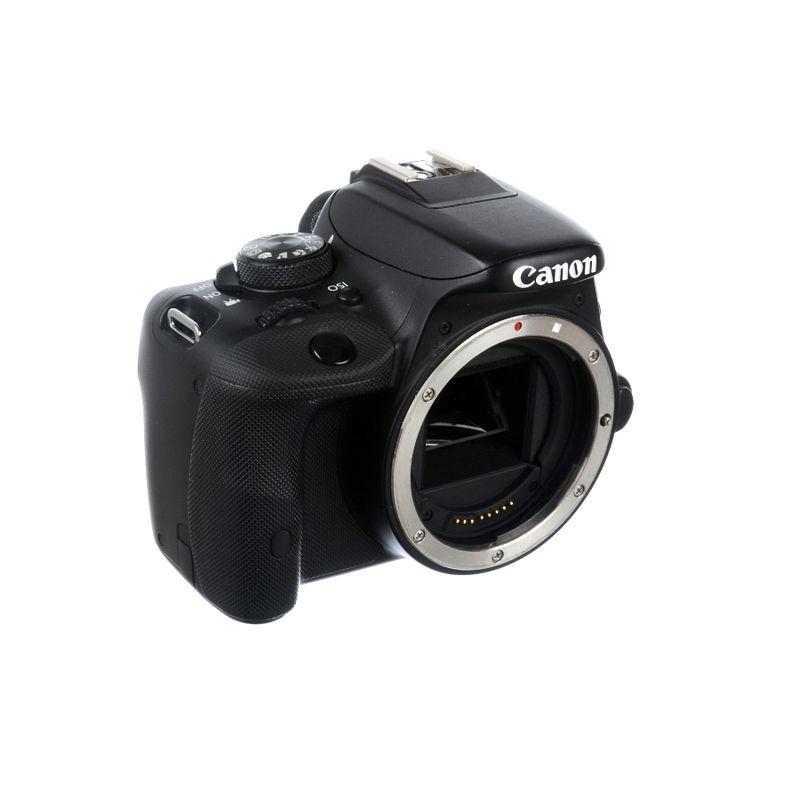 canon-eos-100d-body-sh6747-56395-1-838