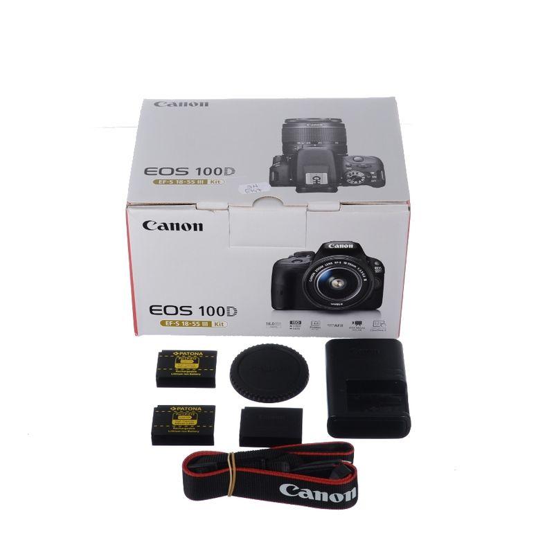 canon-eos-100d-body-sh6747-56395-4-141