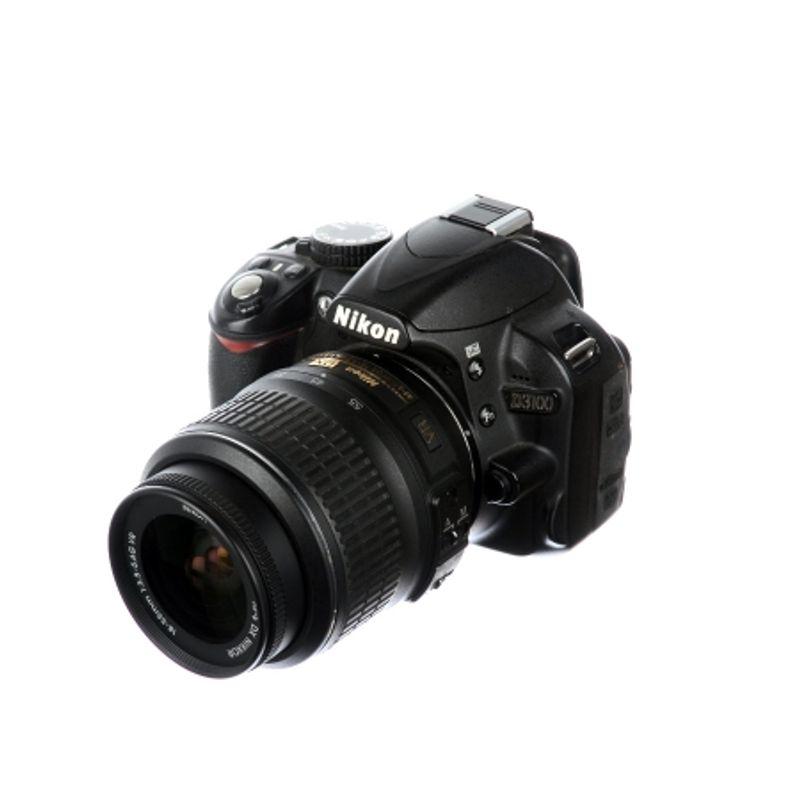 nikon-d3100-18-55mm-vr-sh6748-56440-707