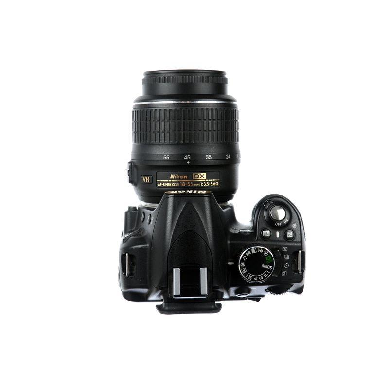nikon-d3100-18-55mm-vr-sh6748-56440-2-933