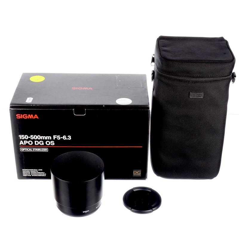 sh-sigma-150-500mm-f-5-6-3-dg-apo-os--stabilizare-de-imagine--hsm-canon-ef-sh125031362-56543-3-861