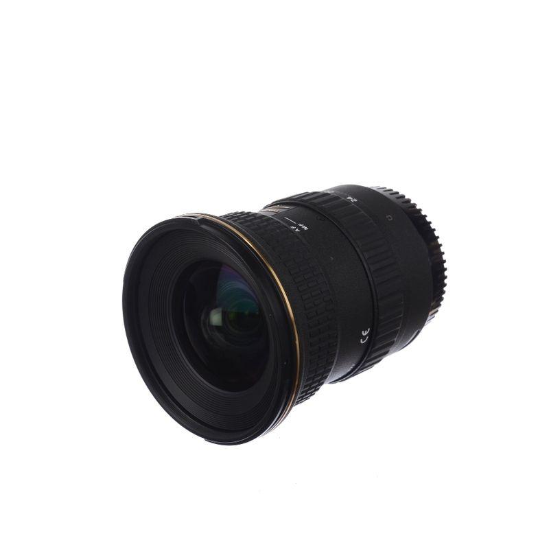 sh-tokina-12-24mm-f-4-aspherical-at-x124-pro-dx-pentru-canon-eos-sh125031363-56544-1-376