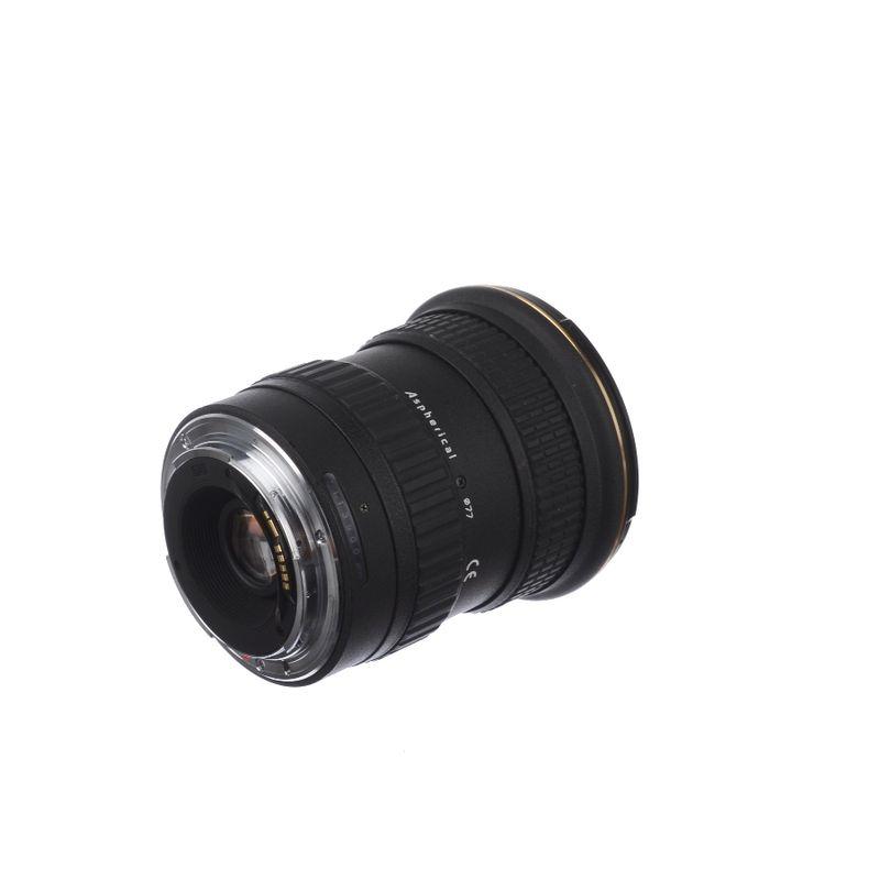 sh-tokina-12-24mm-f-4-aspherical-at-x124-pro-dx-pentru-canon-eos-sh125031363-56544-2-679