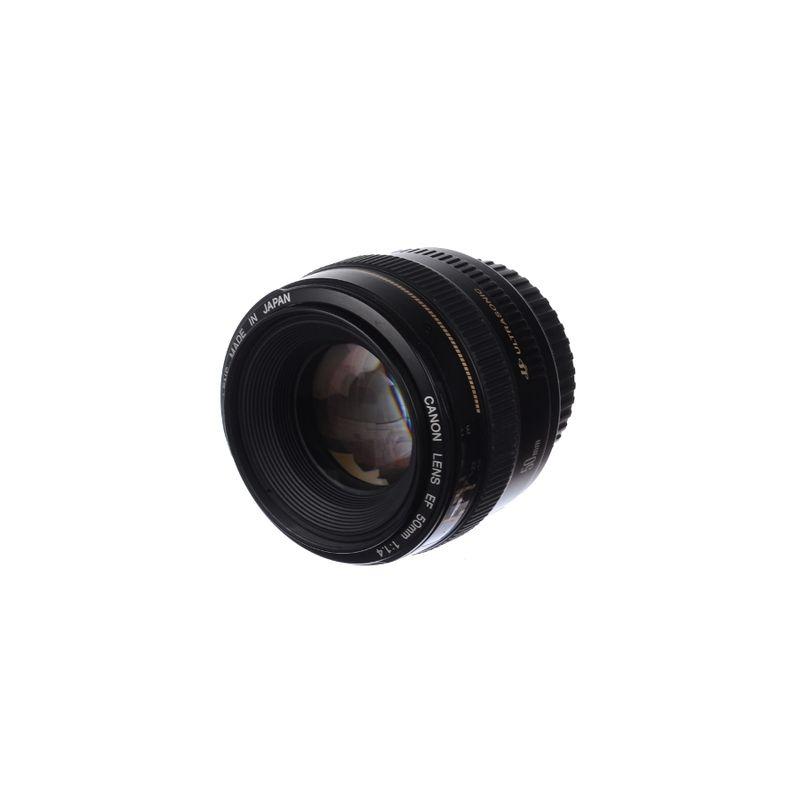sh-canon-ef-50mm-f-1-4-usm-sh125031364-56545-1-629