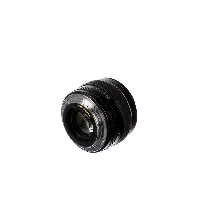 sh-canon-ef-50mm-f-1-4-usm-sh125031364-56545-2-406