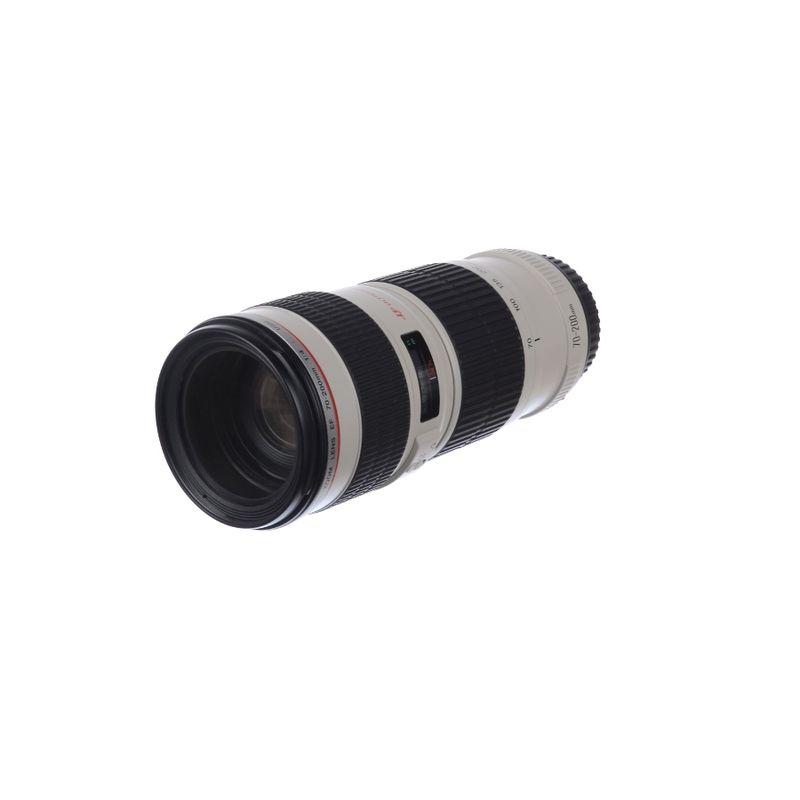 canon-ef-70-200mm-f-4l-usm-sh6749-2-56548-1-434