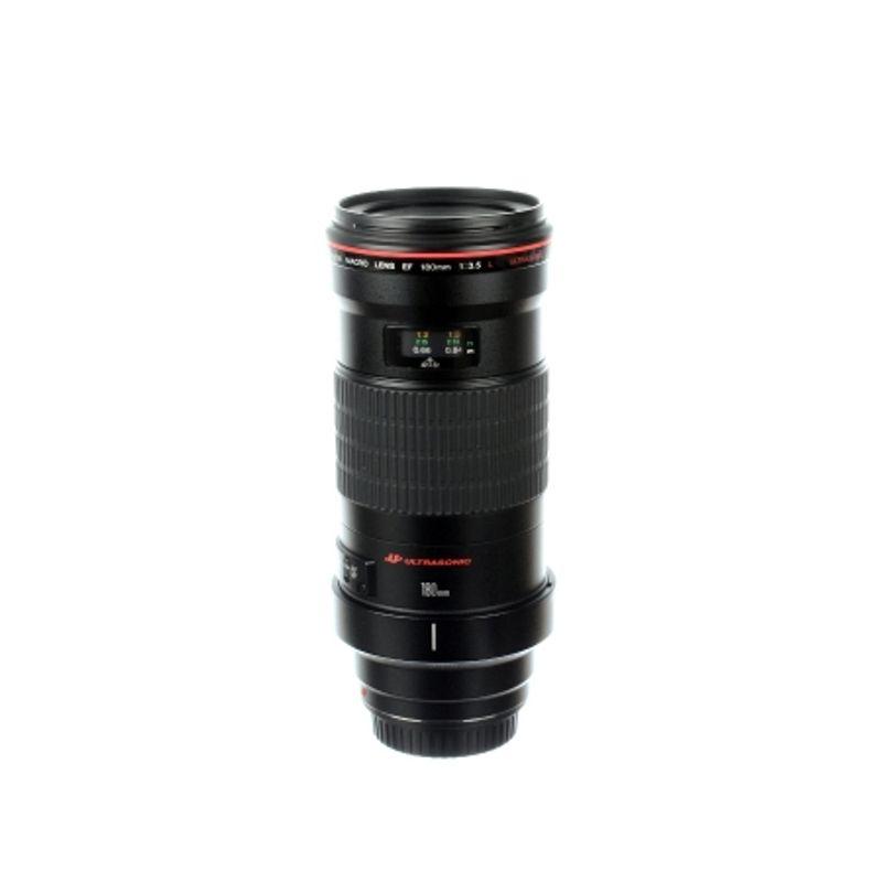 sh-canon-180mm-f-3-5-l-macro-sh125031386-56570-764