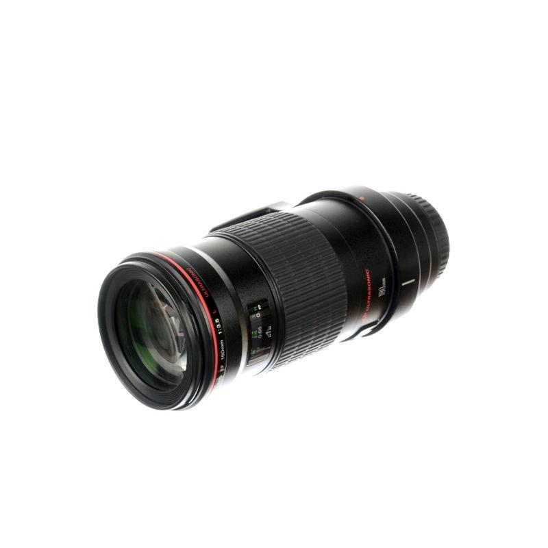 sh-canon-180mm-f-3-5-l-macro-sh125031386-56570-1-165