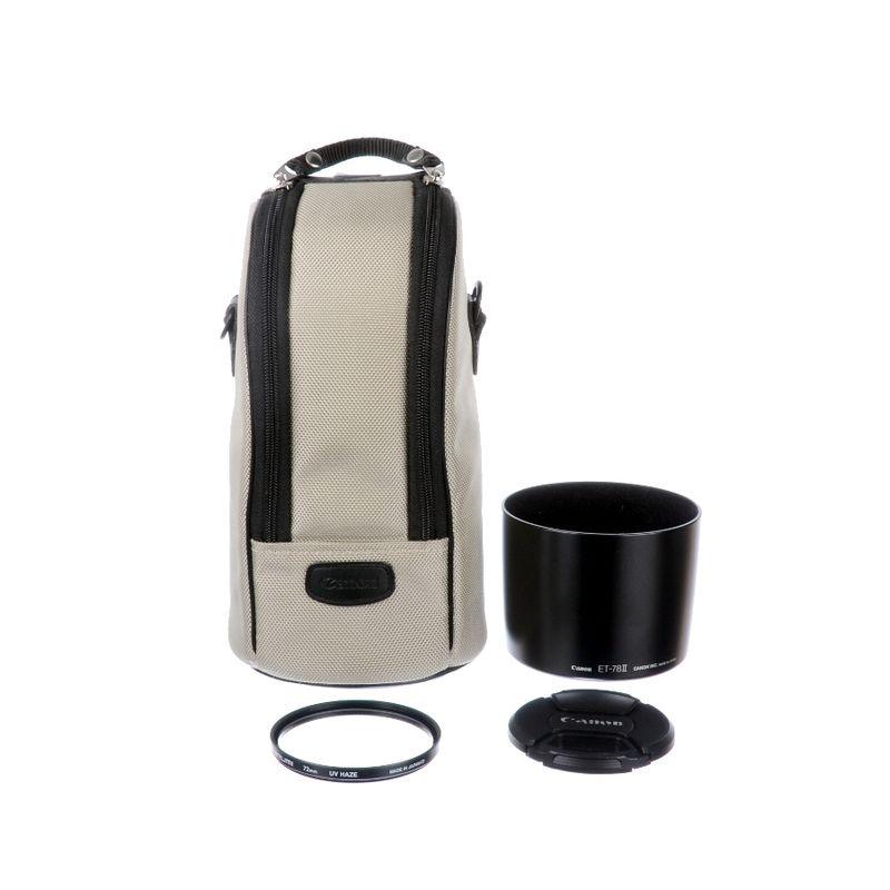 sh-canon-180mm-f-3-5-l-macro-sh125031386-56570-3-548