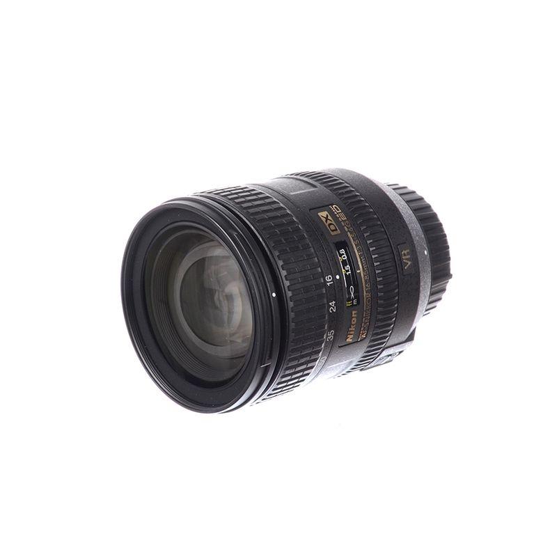 nikon-16-85mm-f-3-5-5-6--vr-sh6751-1-56586-1-872