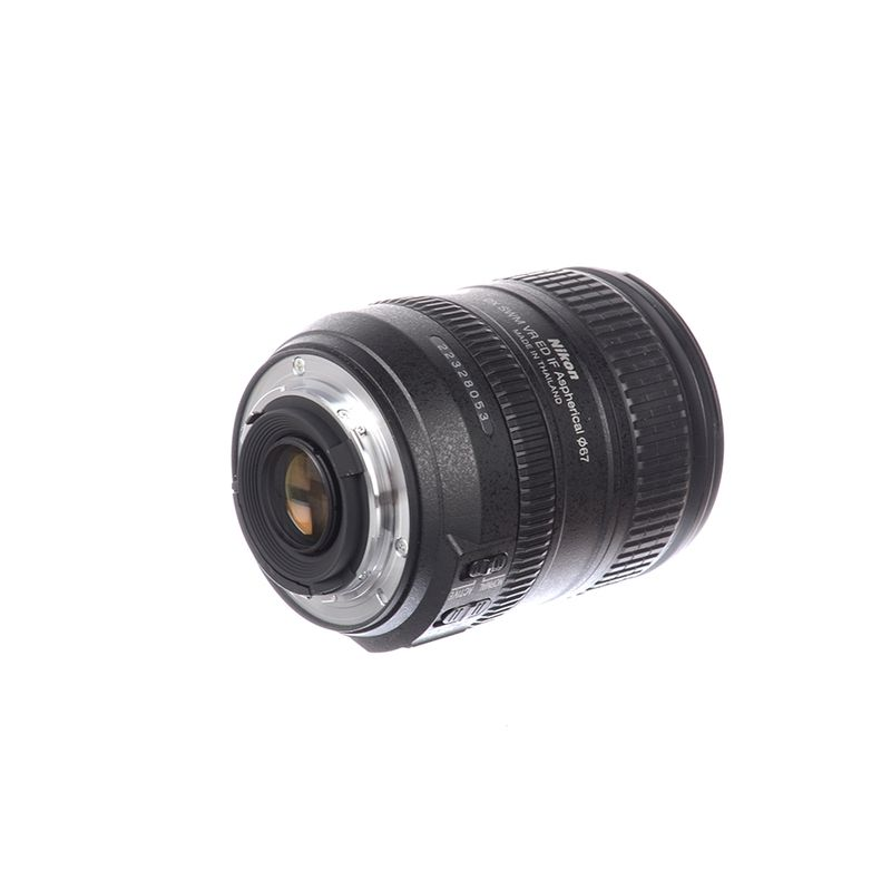 nikon-16-85mm-f-3-5-5-6--vr-sh6751-1-56586-2-111