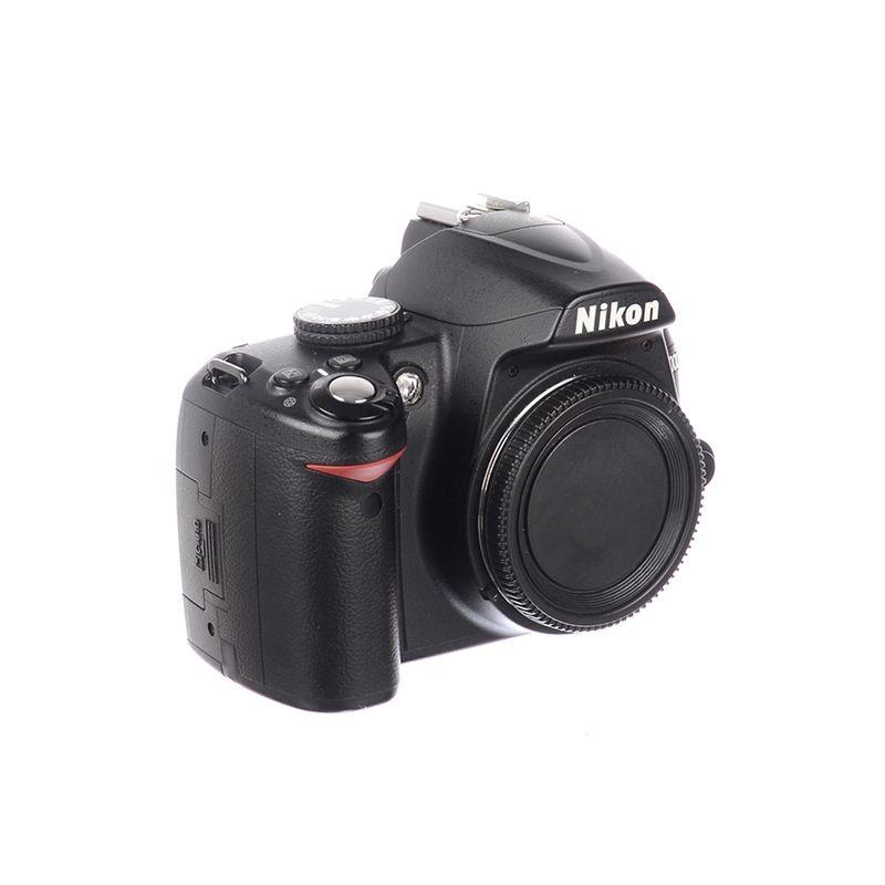 nikon-d3000-body-sh6751-2-56587-1-578