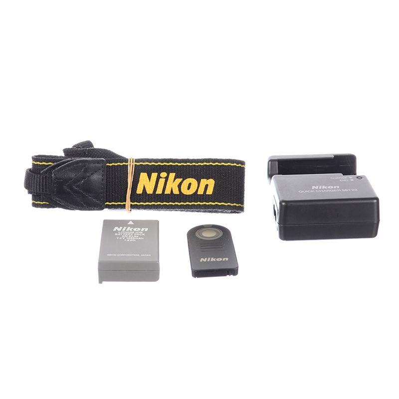 nikon-d3000-body-sh6751-2-56587-4-728