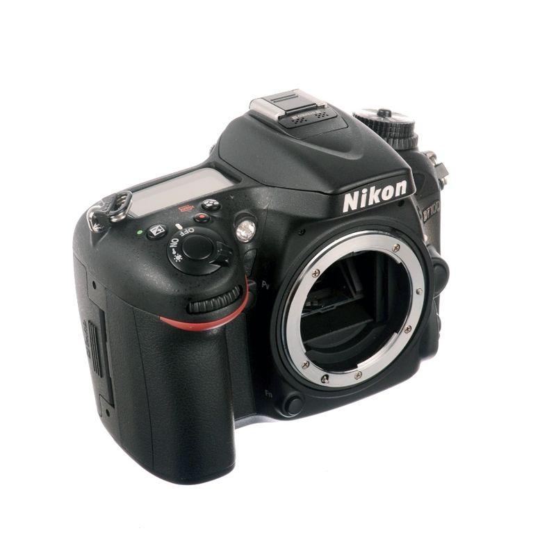 nikon-d7100-body-sh6752-1-56636-1-591