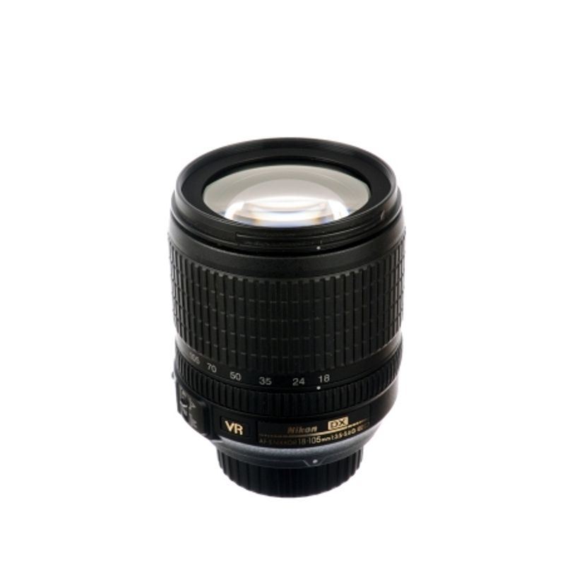 nikon-18-105mm-f-3-5-5-6--vr-sh6752-2-56637-802