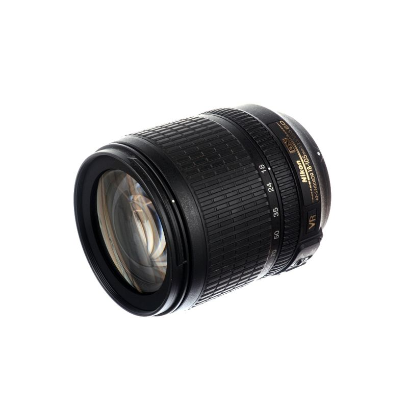 nikon-18-105mm-f-3-5-5-6--vr-sh6752-2-56637-1-978