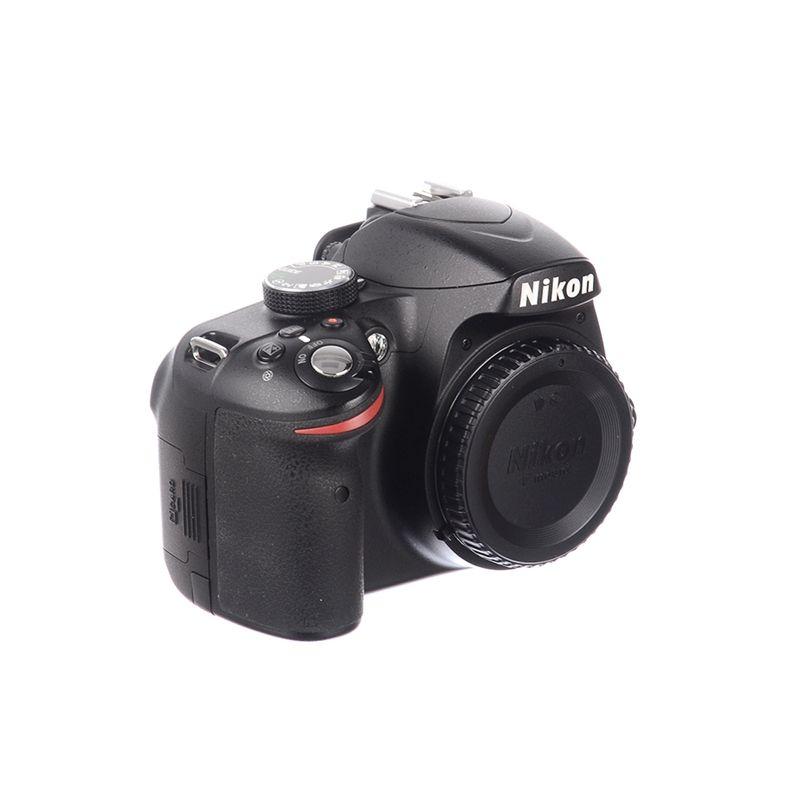 nikon-d3200-body-sh6754-1-56666-1-661