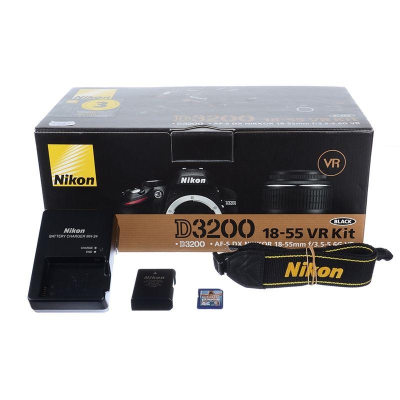 nikon-d3200-body-sh6754-1-56666-4-51