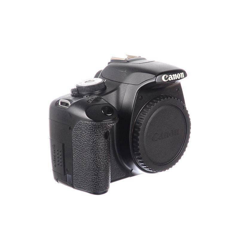 canon-eos-500d-body-sh6754-2-56667-1-51