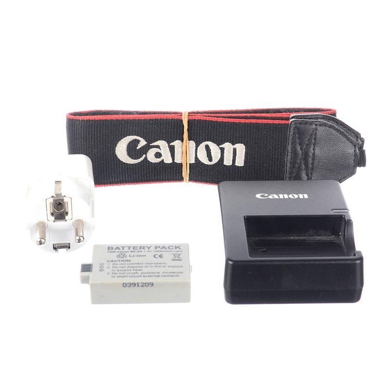canon-eos-500d-body-sh6754-2-56667-4-341