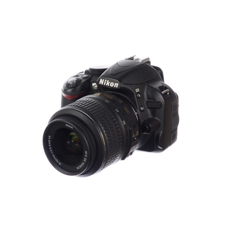 sh-nikon-d3100-18-55mm-vr-sh-125031502-56733-441