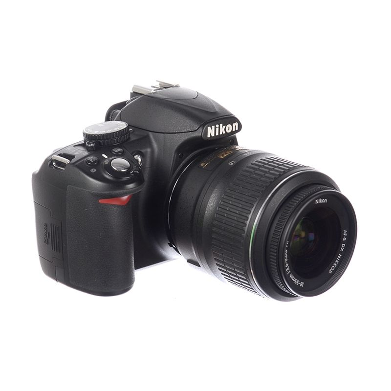 sh-nikon-d3100-18-55mm-vr-sh-125031502-56733-1-87