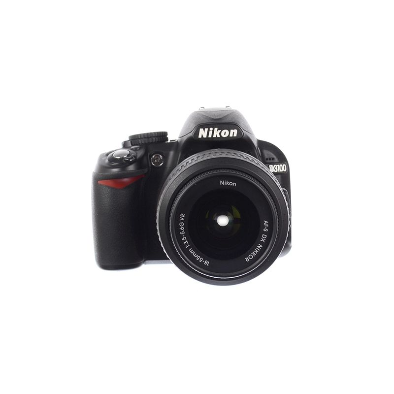 sh-nikon-d3100-18-55mm-vr-sh-125031502-56733-2-739