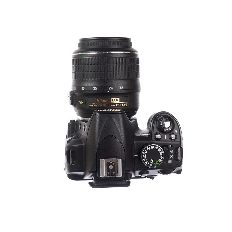 sh-nikon-d3100-18-55mm-vr-sh-125031502-56733-3-677