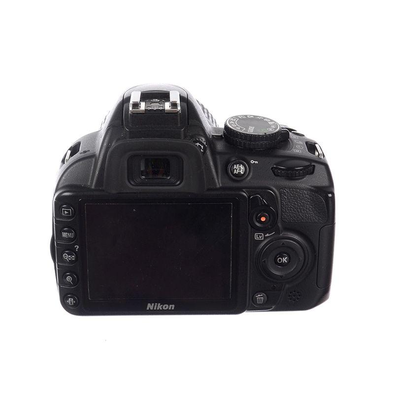 sh-nikon-d3100-18-55mm-vr-sh-125031502-56733-4-906