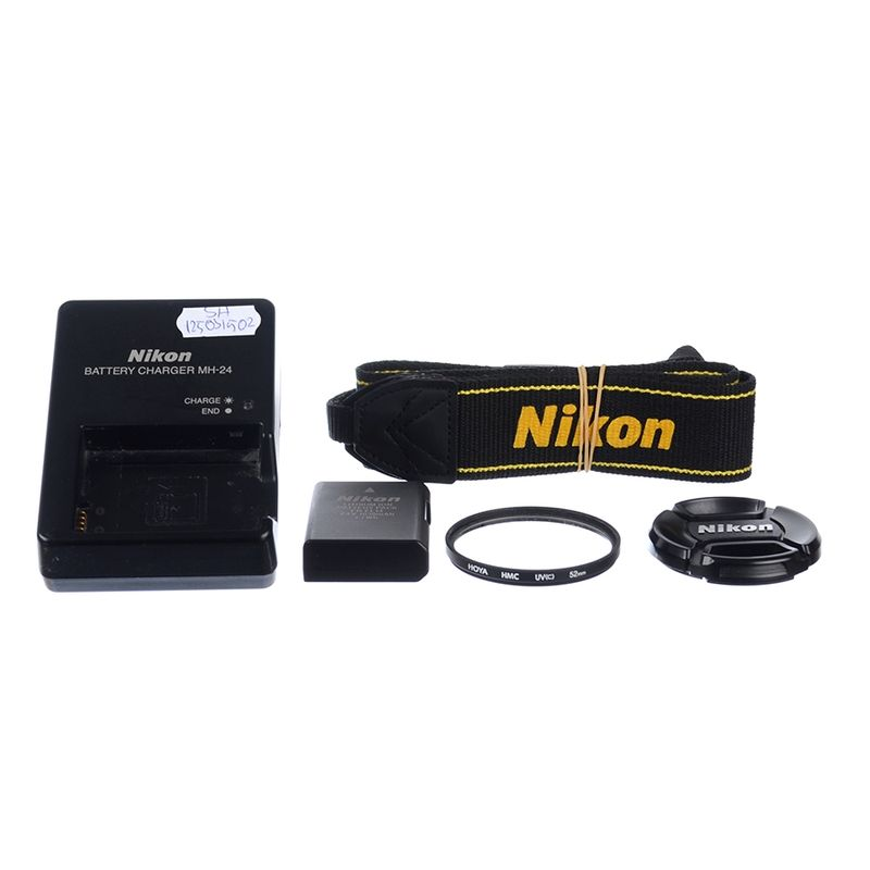 sh-nikon-d3100-18-55mm-vr-sh-125031502-56733-5-352