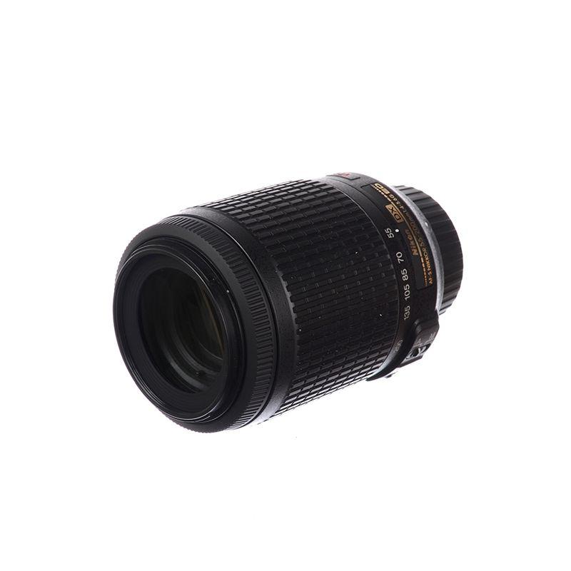 sh-nikon-55-200mm-f-4-5-6-vr-sh-125031506-56737-1-83