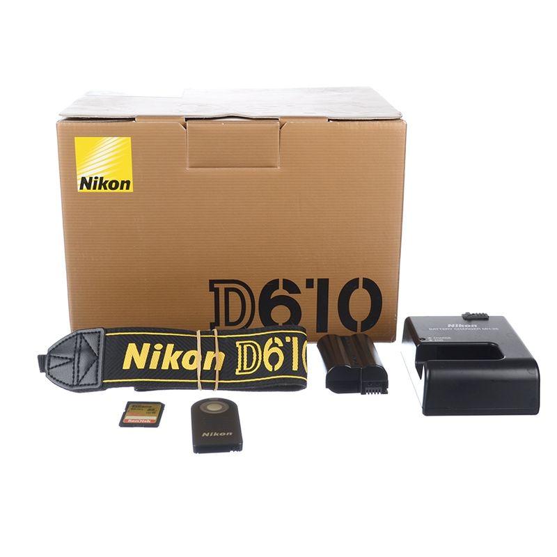 nikon-d610-body-sh6757-1-56739-5-670