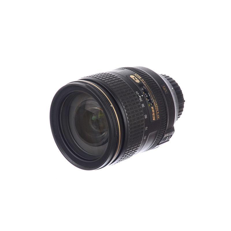 nikon-24-120-mm-f4-vr-sh6757-2-56740-1-307
