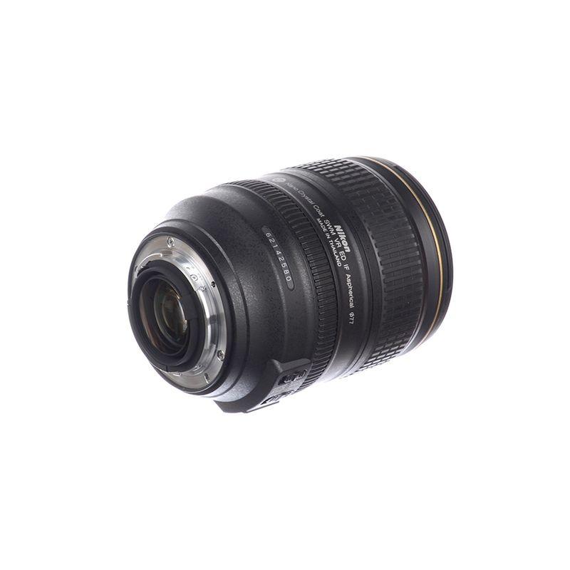 nikon-24-120-mm-f4-vr-sh6757-2-56740-2-864