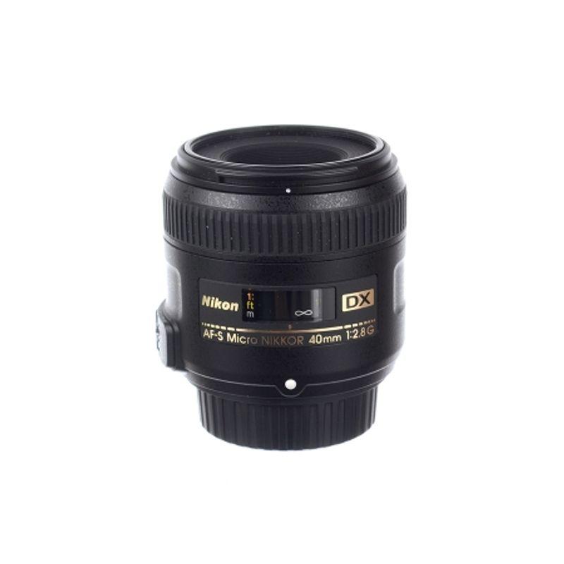 nikon-af-s-dx-40mm-f-2-8-micro-sh6758-56743-600