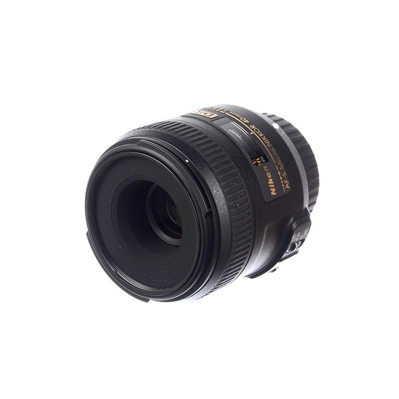 nikon-af-s-dx-40mm-f-2-8-micro-sh6758-56743-1-680
