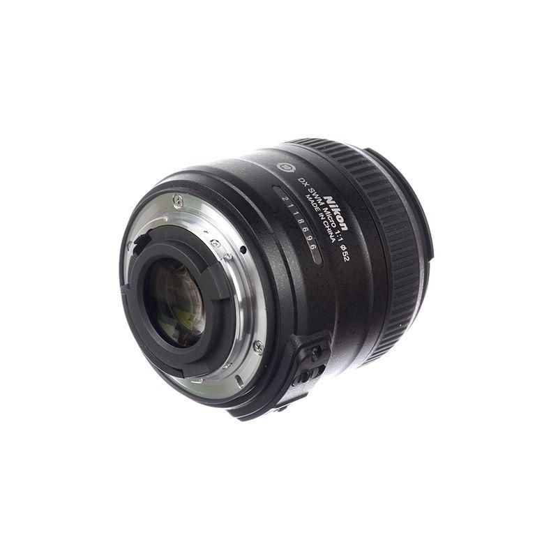 nikon-af-s-dx-40mm-f-2-8-micro-sh6758-56743-2-702